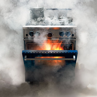1111p223-oven-on-fire-l