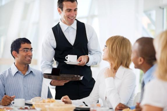 global_professional-career-dining-etiquette-business-dinner-iStk
